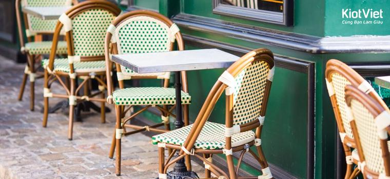 hợp đồng sang nhượng quán cafe