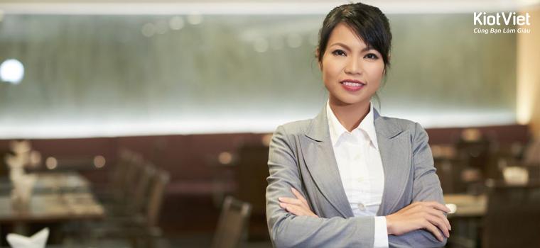 Những đặc điểm cần có của nhân viên lễ tân nhà hàng - khách sạn
