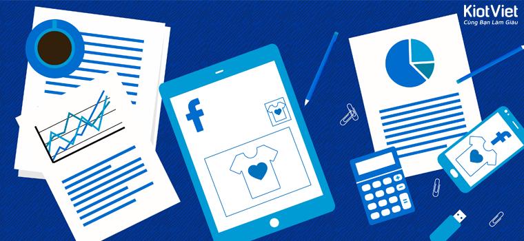 7 bí kíp làm Fanpage hiệu quả dành riêng cho người mới bán hàng online