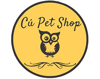 """CÚ PET SHOP - Cửa hàng uy tín dành cho """"boss"""" và """"sen"""""""