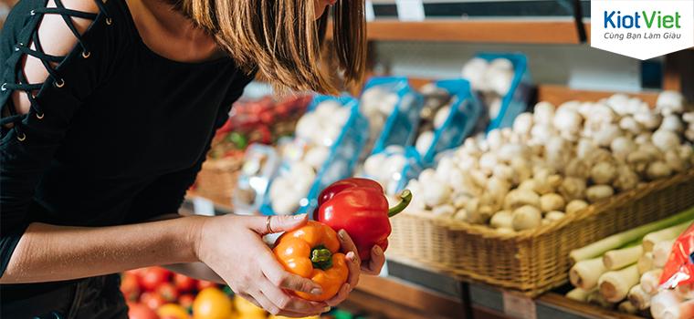 3 BÍ KÍP đảm bảo chất lượng nông sản - Xây dựng hình ảnh tin cậy với khách hàng