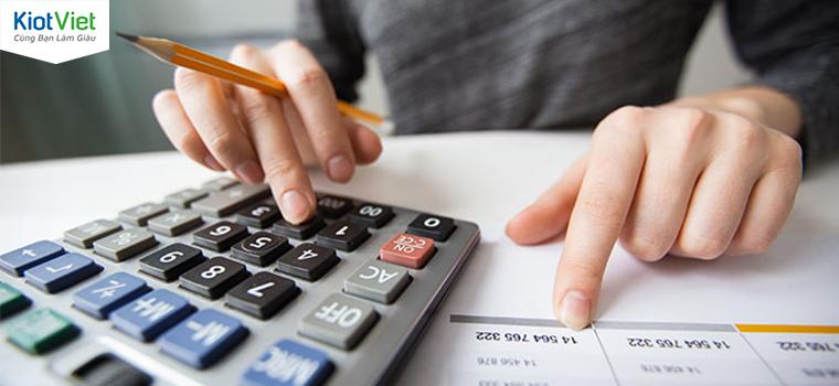 4 TUYỆT CHIÊU quản lý công nợ khách hàng hiệu quả