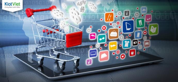 Tổng hợp các lưu ý khi kinh doanh online trong năm 2020 nhất định phải biết