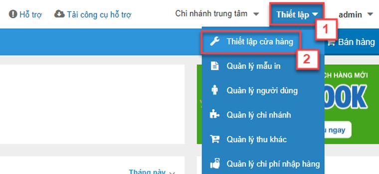 cach-tao-website-ban-quan-ao-online-dep-va-mien-phi-trong-5-phut-1