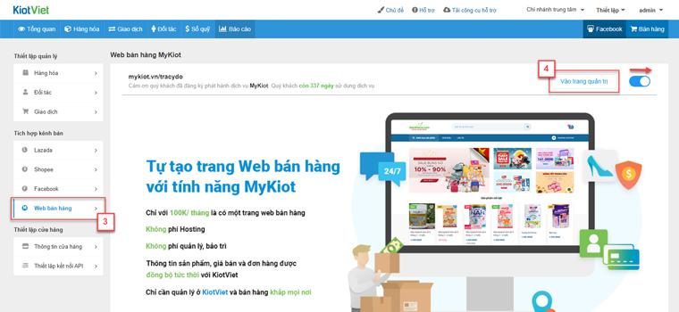 cach-tao-website-ban-quan-ao-online-dep-va-mien-phi-trong-5-phut-2