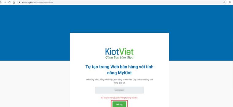 cach-tao-website-ban-quan-ao-online-dep-va-mien-phi-trong-5-phut-3