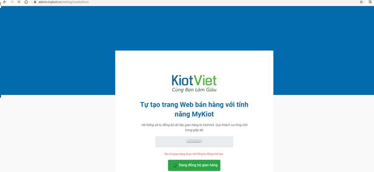 cach-tao-website-ban-quan-ao-online-dep-va-mien-phi-trong-5-phut-4