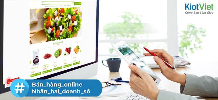 kinh-doanh-nong-san-online