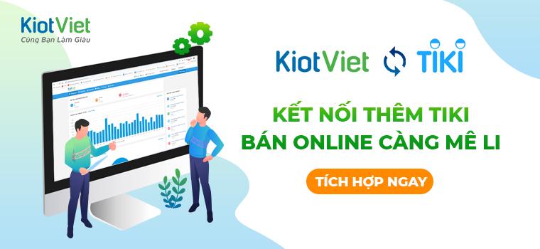 kiotviet-ket-noi-them-tiki-ban-online-cang-me-li