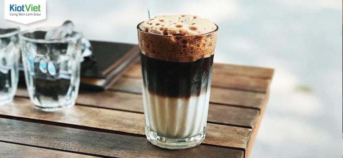 dua-quan-cafe-len-online