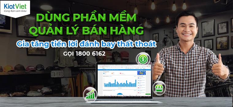 phan-mem-han-che-that-thoat