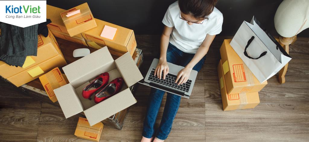 Bán hàng đa kênh – Phương pháp mở rộng tập khách hàng và gia tăng doanh số thần tốc