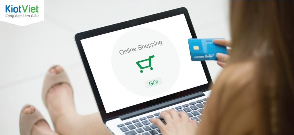 kinh-doanh-online