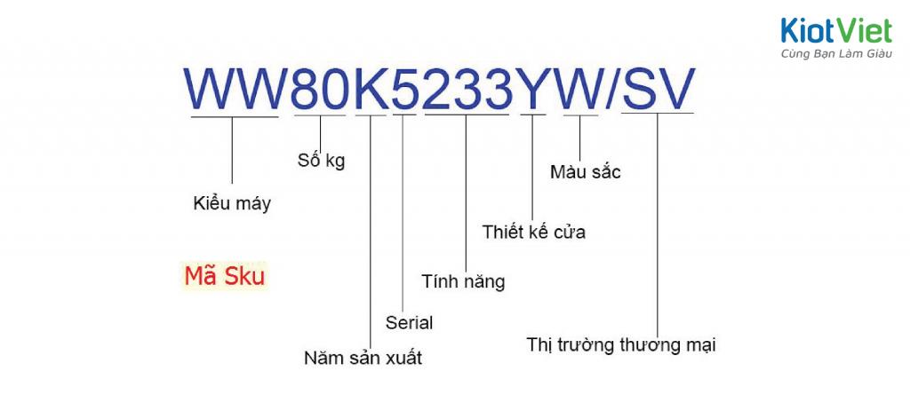 5-cach-sap-xep-kho-hang-hieu-qua-nhat-2020