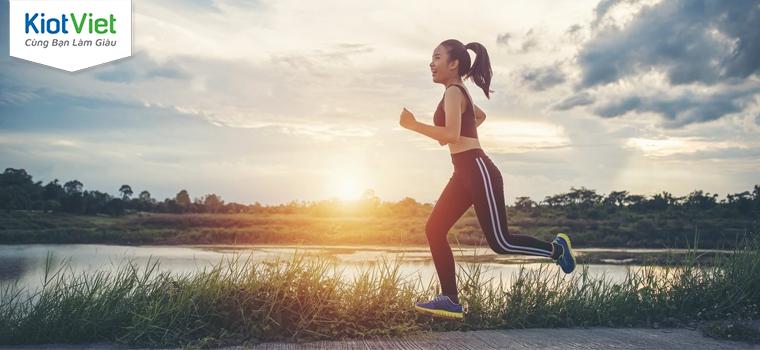 5 bí quyết giúp người làm kinh doanh gia tăng hormones hạnh phúc