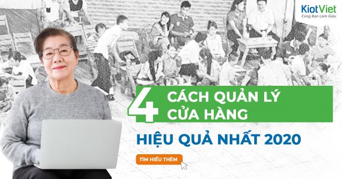 4-cach-quan-ly-cua-hang-hieu-qua-va-don-gian-nhat (5)