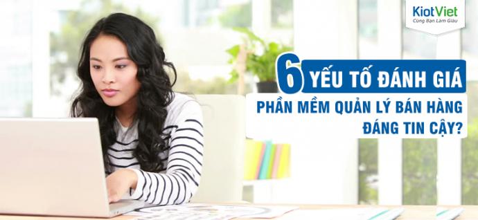 nhu-the-nao-la-mot-phan-mem-quan-ly-ban-hang-tin-cay 1