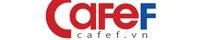 CafeF