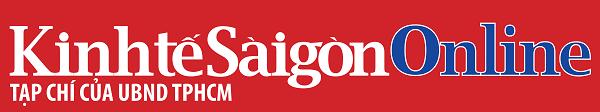 Thesaigontimes.vn
